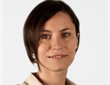 Hanna Czaplinska