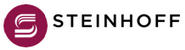 The Steinhoff Group