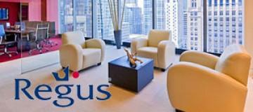 client-regus