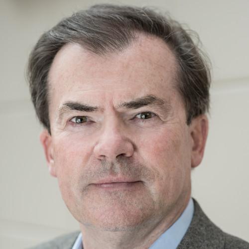 Paul Kroeze