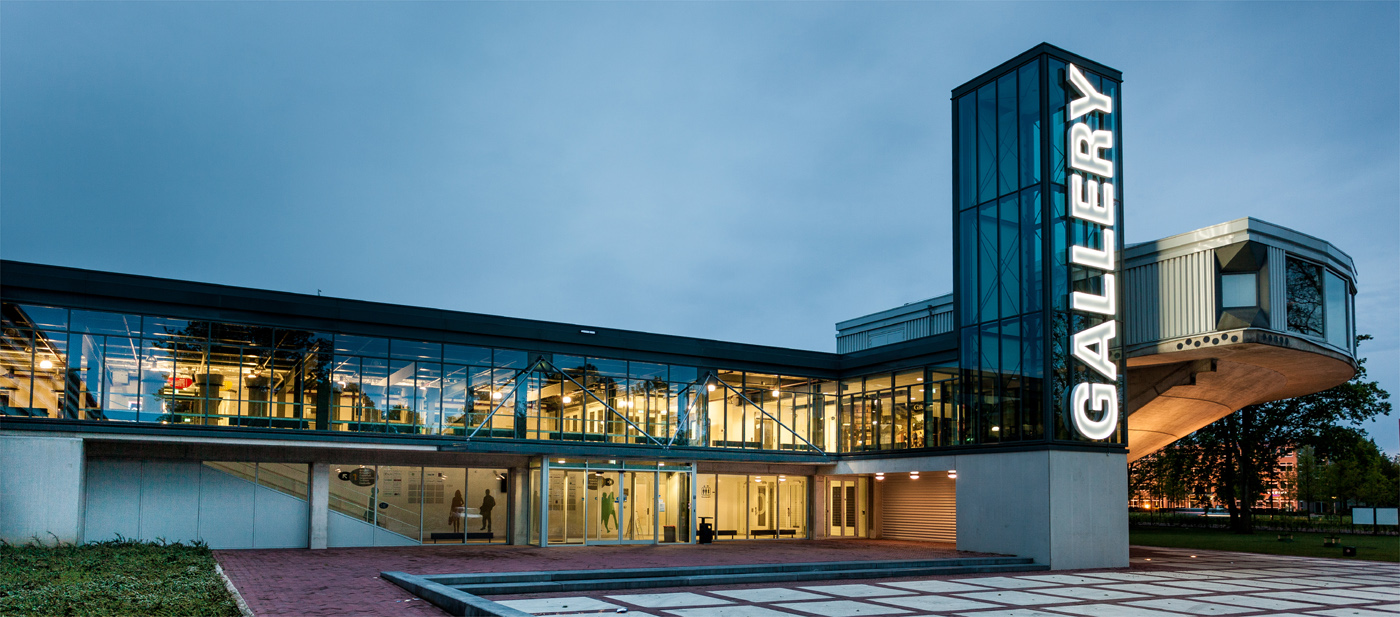 The-Gallery-Kennispark-Twente
