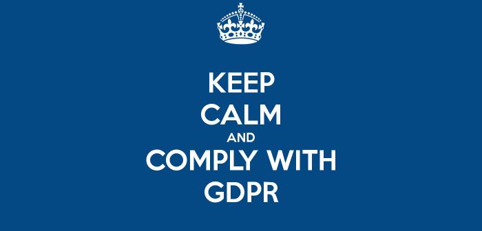keep-calm-gdpr-700x336