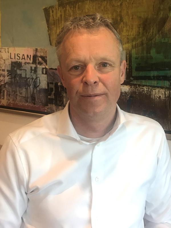 Freek-Jan van der Puijl