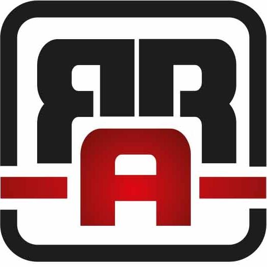 Rent-a-Recruiter logo