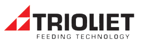 Company Logo Triolite