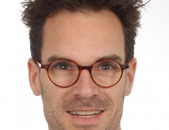 Bas Hudepohl