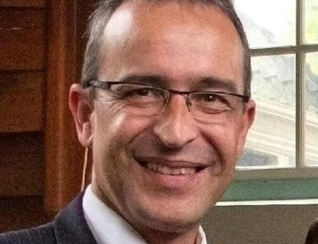 Guido Akster